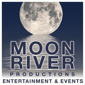 Moon River Productions - Live Music -