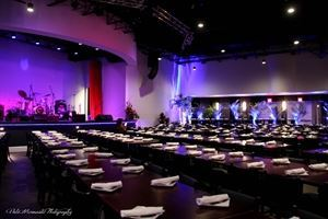 SWFL Performing Arts and Banquet Center
