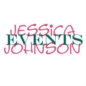 Jessica J Events