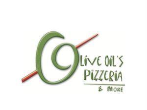 Olive Oils Pizzeria