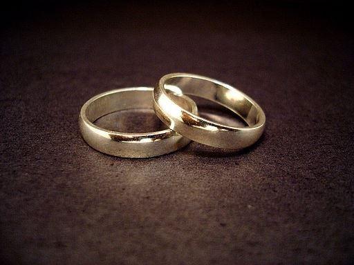 I Do! Wedding & Legal Service