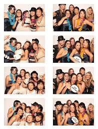 Flashtastic Photobooths