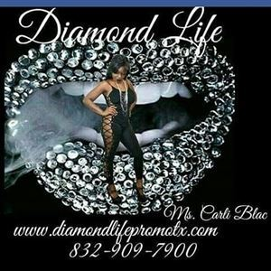 Diamond Life Promotions