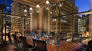 theWit Chicago - a DoubleTree by Hilton Hotel