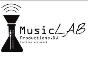 MusicLab Productions-DJ