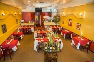 Wedding reception venues in santa barbara ca 116 wedding places mesa cafe bar junglespirit