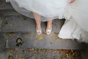 Glamorous Weddings Concierge Service