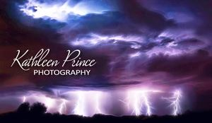 Reflections of Life Video Montage Services (Planner) - Phoenix