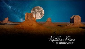 Reflections of Life Video Montage Services (Planner) - Tucson
