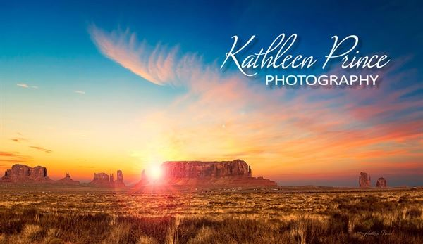 Reflections of Life Video Montage Services (Video) - Tucson