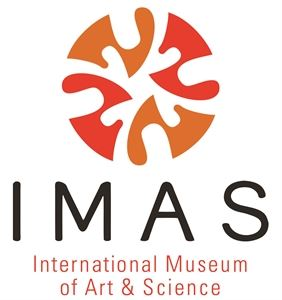 International Museum Of Art & Science