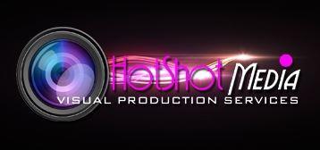 HotShot Media