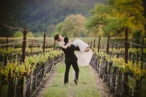 Run Away With Me Weddings & Elopements