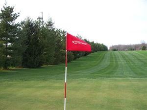 Champion Executive Golf Course