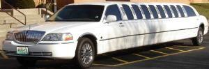AMS Limousine