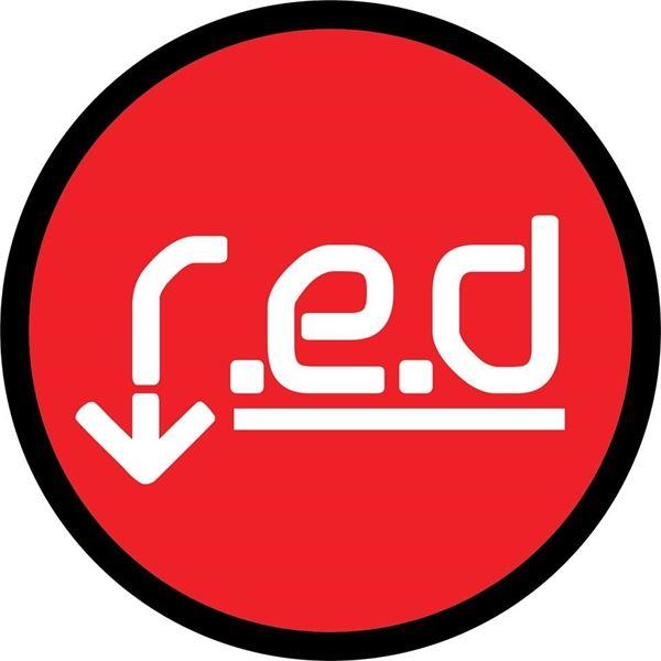 R.E.D | Revolutionary Events & DJs
