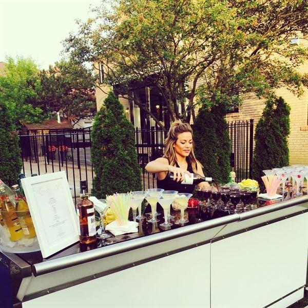 Bartendo: Toronto Event Staffing & Bar Services