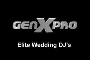 Gen X Pro