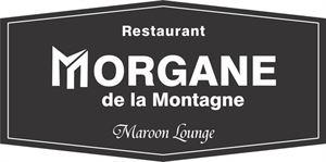 Morgane de la Montagne