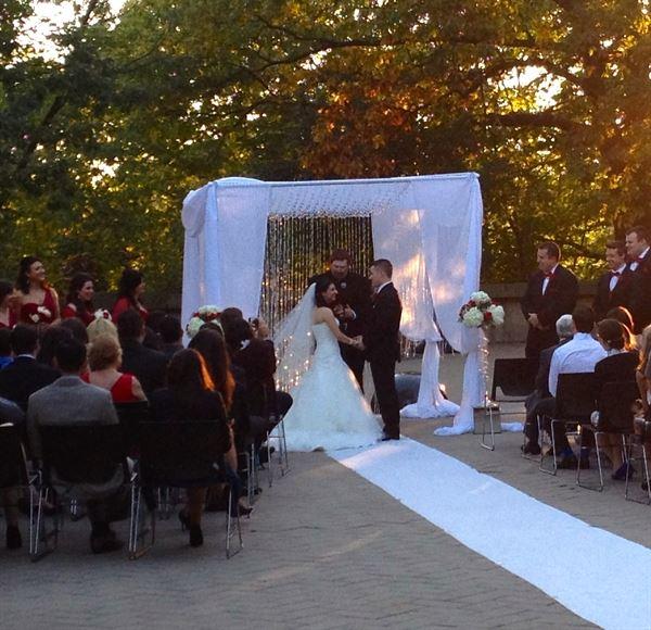 Ceremonies Unlimited