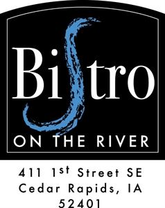 Bistro on the River