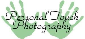 Personal Touch Photography