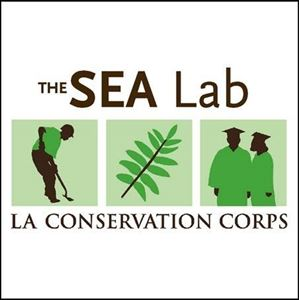SEA Lab