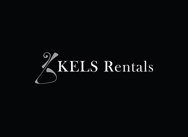 KELS RENTALS LLC
