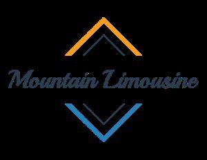 Mountain Limousine