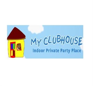 My Clubhouse