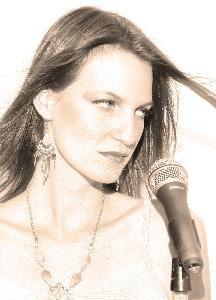 Lauren Lester