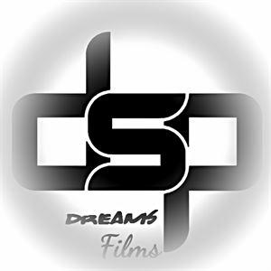 Diego Stuart Films
