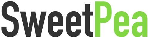 SweetPea Meetings & Events