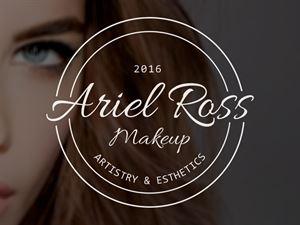 Ariel Ross Makeup