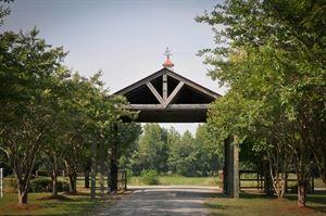 Buckhead Ranch