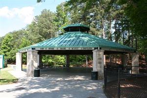Best Friend Park