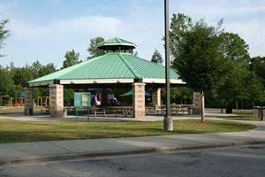 Duncan Creek Park