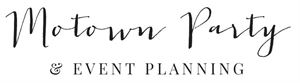 Motown Party & Event Planning, LLC