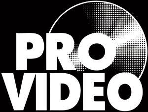 Pro Video Productions - Des Moines