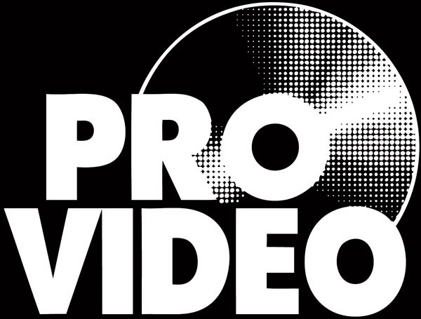 Pro Video Productions - Minneapolis