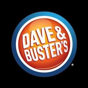 Dave and Buster's Columbus