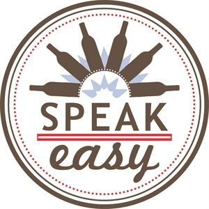 SPEAKeasy Marketing, LLC