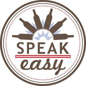 SPEAKeasy Marketing, LLC