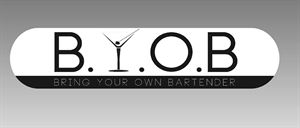 BYOB: Bring Your Own Bartender