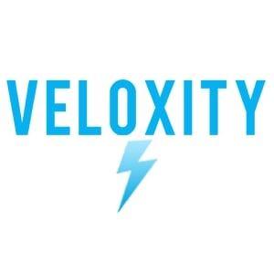 Veloxity