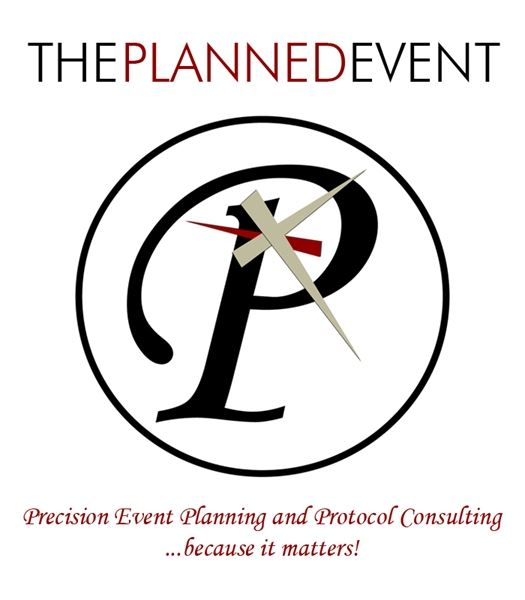 The Planned Event