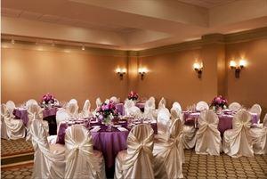 Tivoli Ballroom
