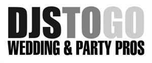 DJSTOGO WEDDING & EVENTS