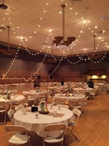 Party Venues In Marion In 180 Venues Pricing