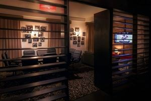 The Loft in Flatiron